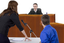 Should I Hire a Trial Lawyer For My Personal Injury Case? | Pedestrian Safety and Accident Prevention in California - CA Pedestrian Accident Attorney | Scoop.it