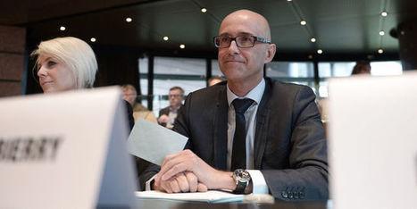 Le département du Bas-Rhin (LR / UMP) coupe les crédits destinés à l'hébergement d'urgence | Strasbourg Alsace Express | Scoop.it