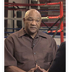 George Foreman . BigGeorge.com | Grill Mania | Scoop.it