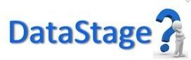 DataGenX: DataStage Quiz #2 | DataStage & TeraData | Scoop.it