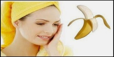 Fakta Wajah: Cara Menghaluskan Kulit Wajah Secara Alami dan Aman | Perawatan Wajah | Scoop.it