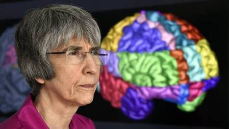 Weston family gives $50-million boost to 'high-risk, high-reward' brain research - The Globe and Mail | Defeat MSA: JGF Foundation for Multiple System Atrophy | Scoop.it