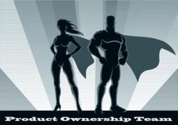 Product Ownership – a Team Sport? | DEVOPS | Scoop.it