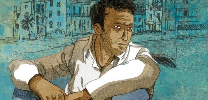 Guerre d'Algérie : quand les témoins se livrent, en BD | Le Nouvel Observateur | Kiosque du monde : Afrique | Scoop.it