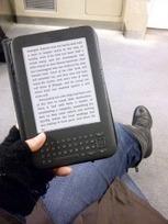Votre veille contenue dans un livre numérique | Web2.0 et langues | Scoop.it