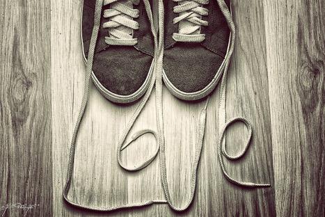 love http://jpn-photographie.com/ | Photo my design | Scoop.it