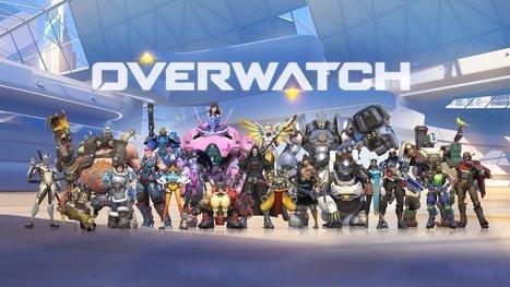 Blizzard et Facebook s'associent au nom du streaming de jeux | News sur les Resaux Sociaux | Scoop.it