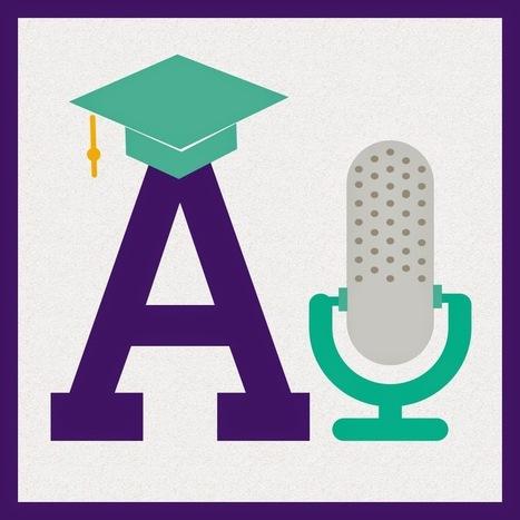Как научиться петь - Академия Вокала | Прикольные футболки | Scoop.it