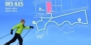Une piste de ski de fond aux Iles | Valais | Scoop.it