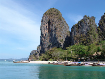 Andaman Packages Real Boon for the Island Seekers Holiday   Island Travel And Tourism   Andaman Travel Guide   Scoop.it