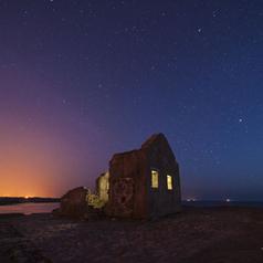 THE LOST HOUSE | Photos du Morbihan | Scoop.it