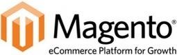 Expert Magento : l'agence Dn'D | Bargento, le salon dédié à ... | plateformes e-commerce Prestashop et Magento | Scoop.it