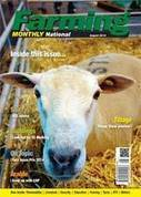 Master challenge: the UK food system | ESRC press coverage | Scoop.it