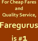 Cheapest International Plane Tickets | harrysimpsons | Scoop.it