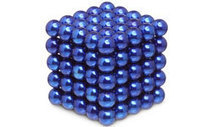 Buckyballs to the Walls nanotechnology | High Tech Ngix | other | Scoop.it