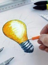 A New Era Of Innovation | Le Zinc de Co | Scoop.it