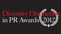 Diversity Distinction in PR Awards 2012: Inclusive effort | PR & Communications daily news | Scoop.it