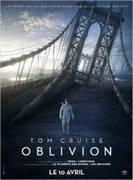 film Oblivion streaming vf   filmsregard   Scoop.it