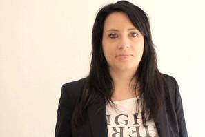 Kabul e lo storytelling: il sogno di Selene Biffi | avoicomunicare | Storytelling aziendale | Scoop.it