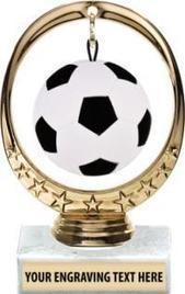 For the Seasoned Soccer Awards Planner: Creative Tips that Score! | Awards and Trophies | Scoop.it