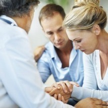 Learning to Have Difficult Conversations With Your Patients | Midlevel U | Dialogue and Learning | Scoop.it