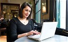 The power of networked customers - Telegraph | Multichannel customer experience | Scoop.it