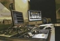 Onderzoek van start naar energieverbruik cloudsoftware | ISPam.nl | SIG media items | Scoop.it