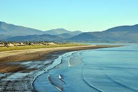 Most Visited Beach In Ireland | most visited place in ireland | Scoop.it