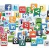 Social Infos