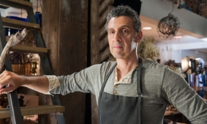 John Turturro: 'There are positive things about what sex workers do'   Sex Work   Scoop.it