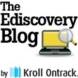 Corporate In-house Counsel Trends - The Ediscovery Blog by Kroll Ontrack | Litigation Support News and Opportunities | Scoop.it