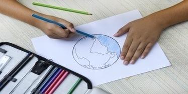Tutorial: 5 consejos para dibujar mejor | Educacion, ecologia y TIC | Scoop.it