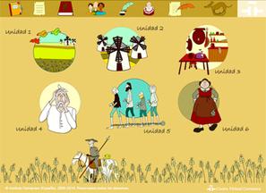 Enseña literatura de forma práctica con Twitter | Literatura Infantil | Scoop.it