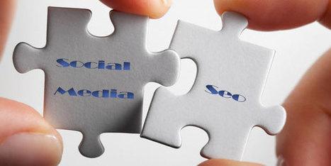 Posicionamiento web y marketing online | Web hosting | Scoop.it