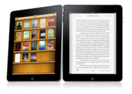 This is why DOJ accused Apple of fixing e-book prices | Real Estate Plus+ Daily News | Scoop.it