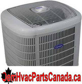 AIR CONDITIONER BREAKDOWNS! | oemhvacpartscanada.ca | Scoop.it