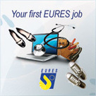 EURES - Comisión Europea | Feina | Scoop.it
