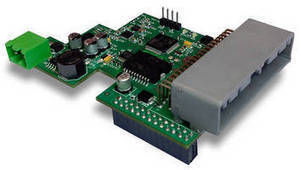 I/O Expansion Card broadens applications for Raspberry PI. | Raspberry Pi | Scoop.it