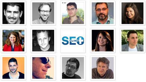 SEonthebeach, el evento de Marketing Online que no olvidaras | Posicionamiento  seo | Scoop.it
