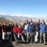 Overland Tour to Tibet