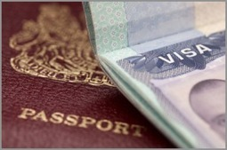 How to apply for H1-b visa extension | bi concepts | Scoop.it