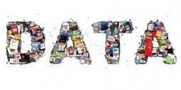 En quoi les pratiques data-journalistiques diffèrent elles du journalisme traditionnel? | Les médias face à leur destin | Scoop.it