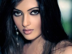 Indian Most Beautiful Girls Images & Photos 2014 | images free download | Hot Babes | Scoop.it
