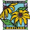 Black-Eyed Susan Picture Book Nominees 2014-2015
