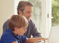 Avantage d'ouvrir une session de FamilySearch | Rhit Genealogie | Scoop.it