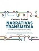 Las narrativas transmedia son relatos que se expande en diversas plataformas | Medios Sociales y Narrativa | Scoop.it