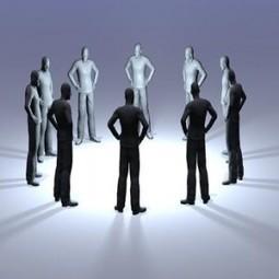 Competencias de comunicación interpersonal - Alianza Superior | Competencias de comunicación interpersonal | Scoop.it
