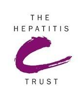 World Hepatitis Alliance supports UK member in fight for patient rights | World Hepatitis Alliance | The patient movement | Scoop.it
