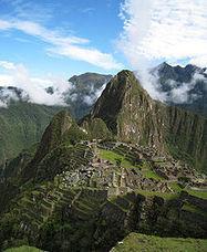 Inca Empire | Civilización Incaica | Scoop.it