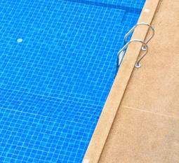 Bell Island Living LLC is a leading pool builder in Fairfield CT   Bell Island Living LLC   Scoop.it